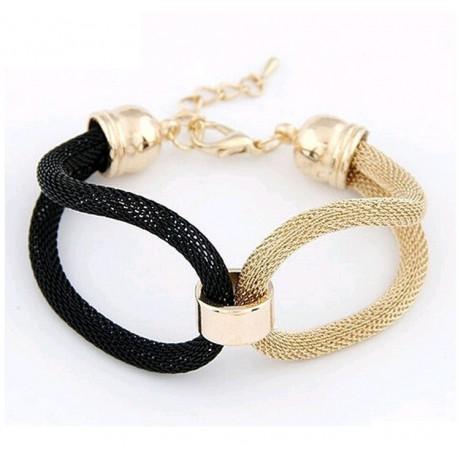 Bracelet Fusion