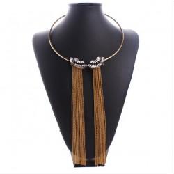 Collar Zephyr